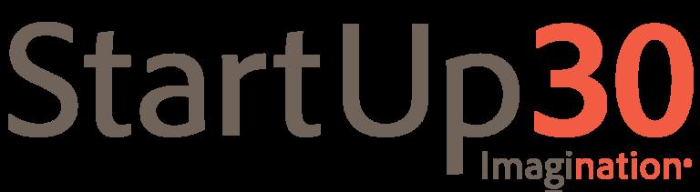 StartUp30 - Démarrage entreprise
