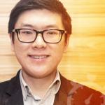 Henry Shih StartUp30