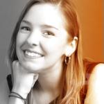 Jessica Renaud StartUp30