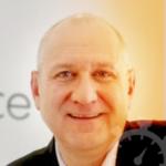Laurent Lucas expert SEO et SEM membre de Startup30