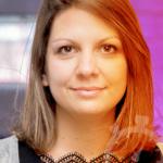 Laurentia Perrin StartUp30