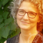 Sandra Gagne StartUp30