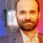 David Santelli StartUp30